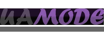 UaMode